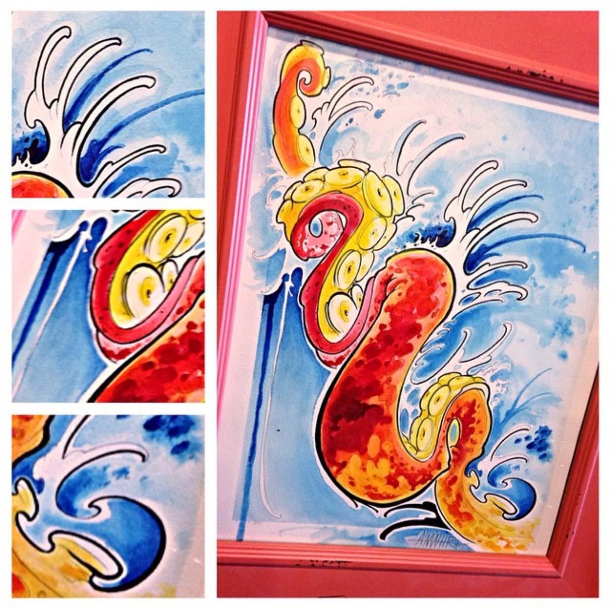 tentacle art.jpg