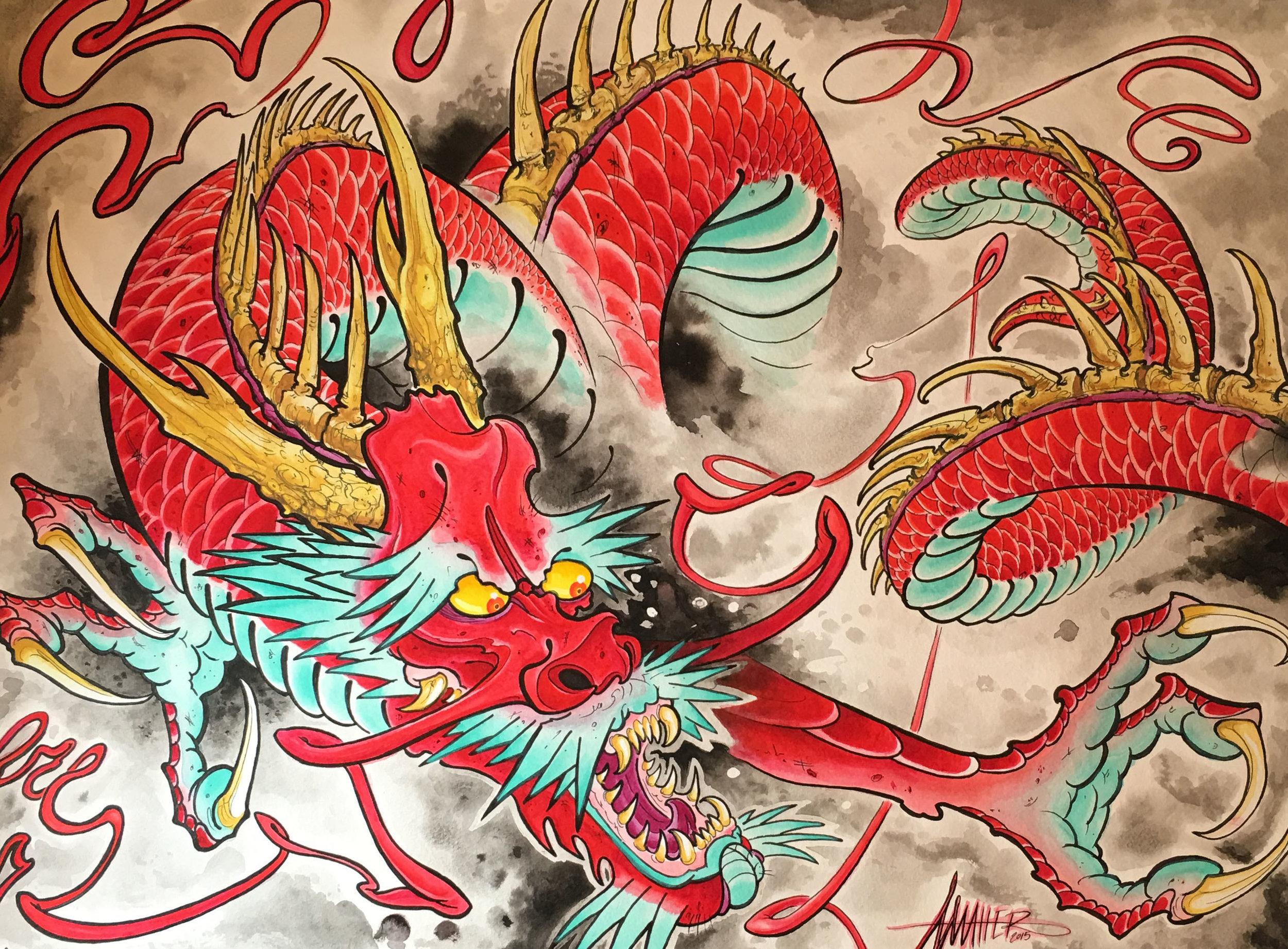 dragonpainting.jpg
