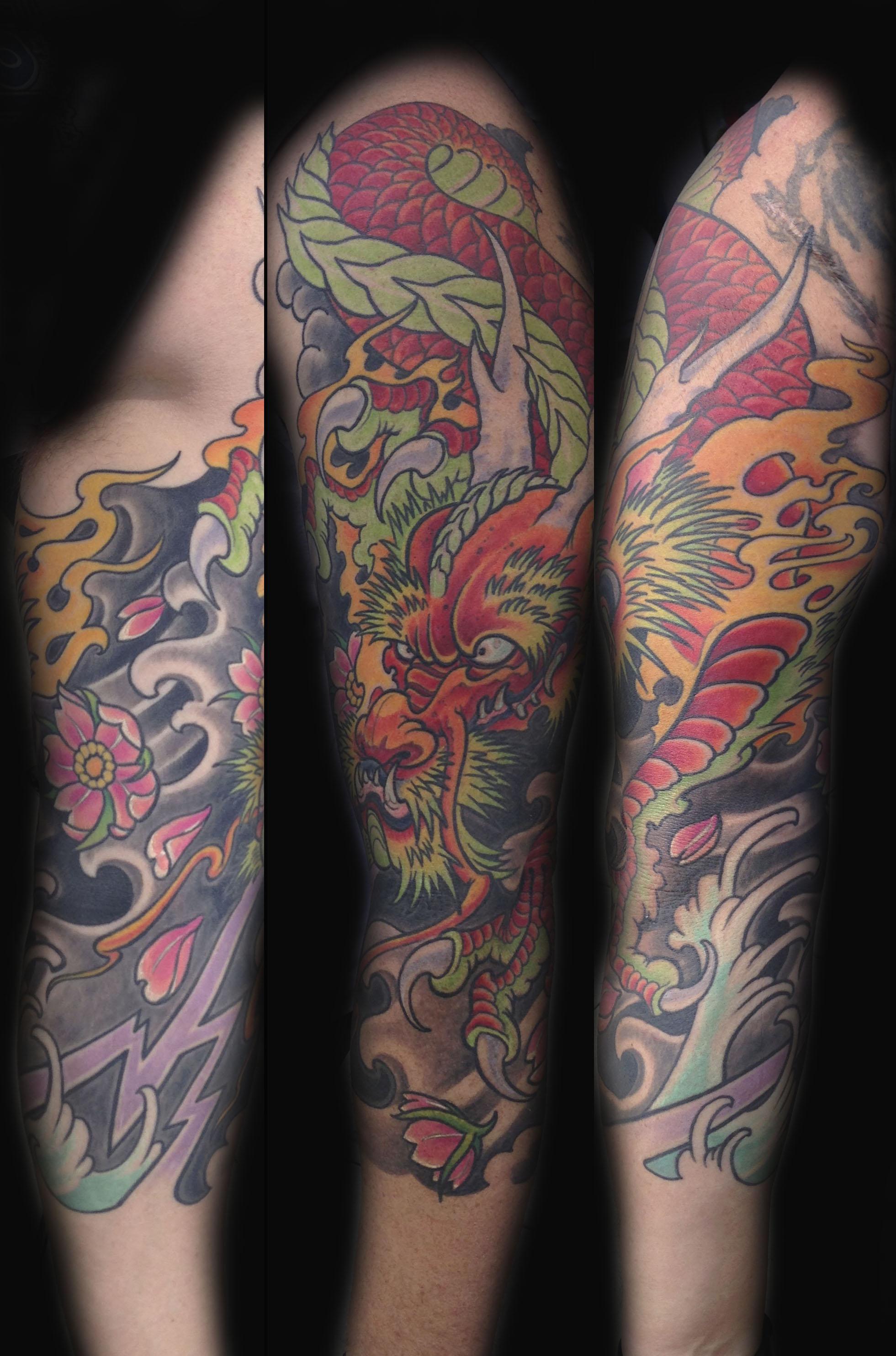 dragon3:4sleeve.jpg