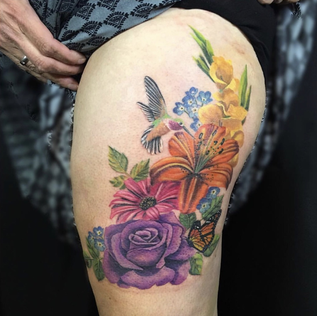 mixed floral thigh.jpg