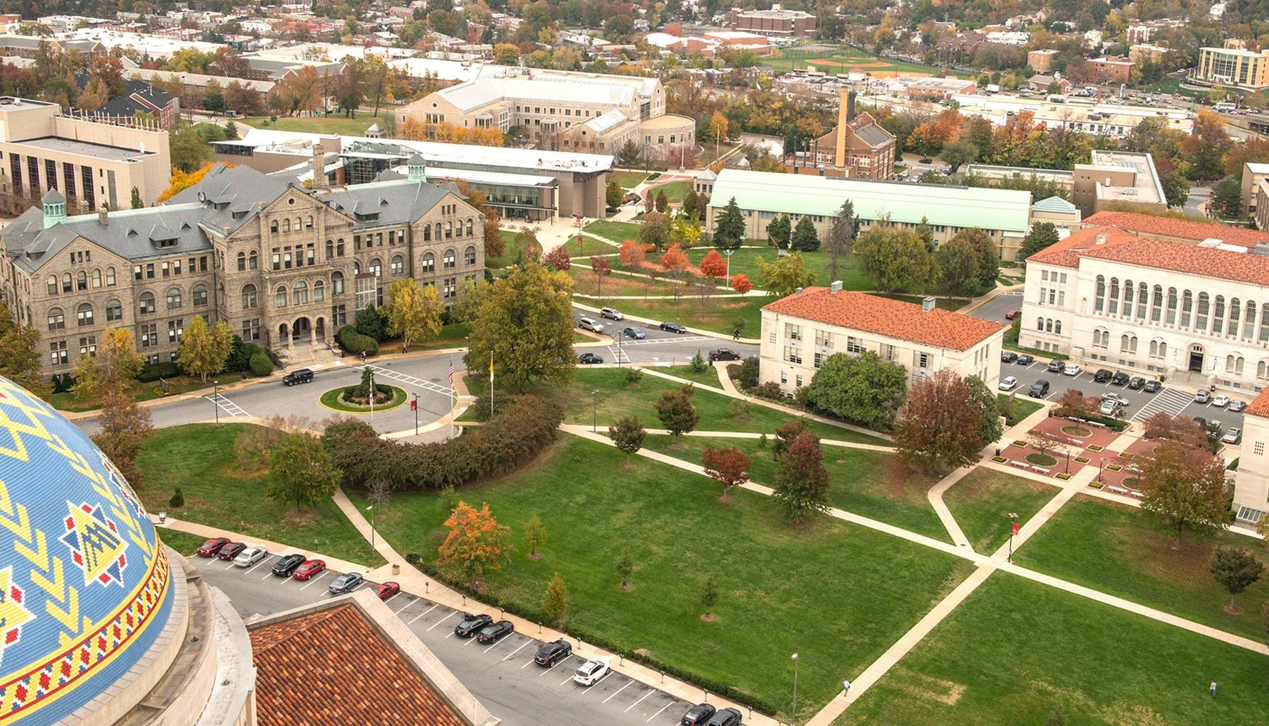 cua_campus_overall_A_jpg (2).jpg