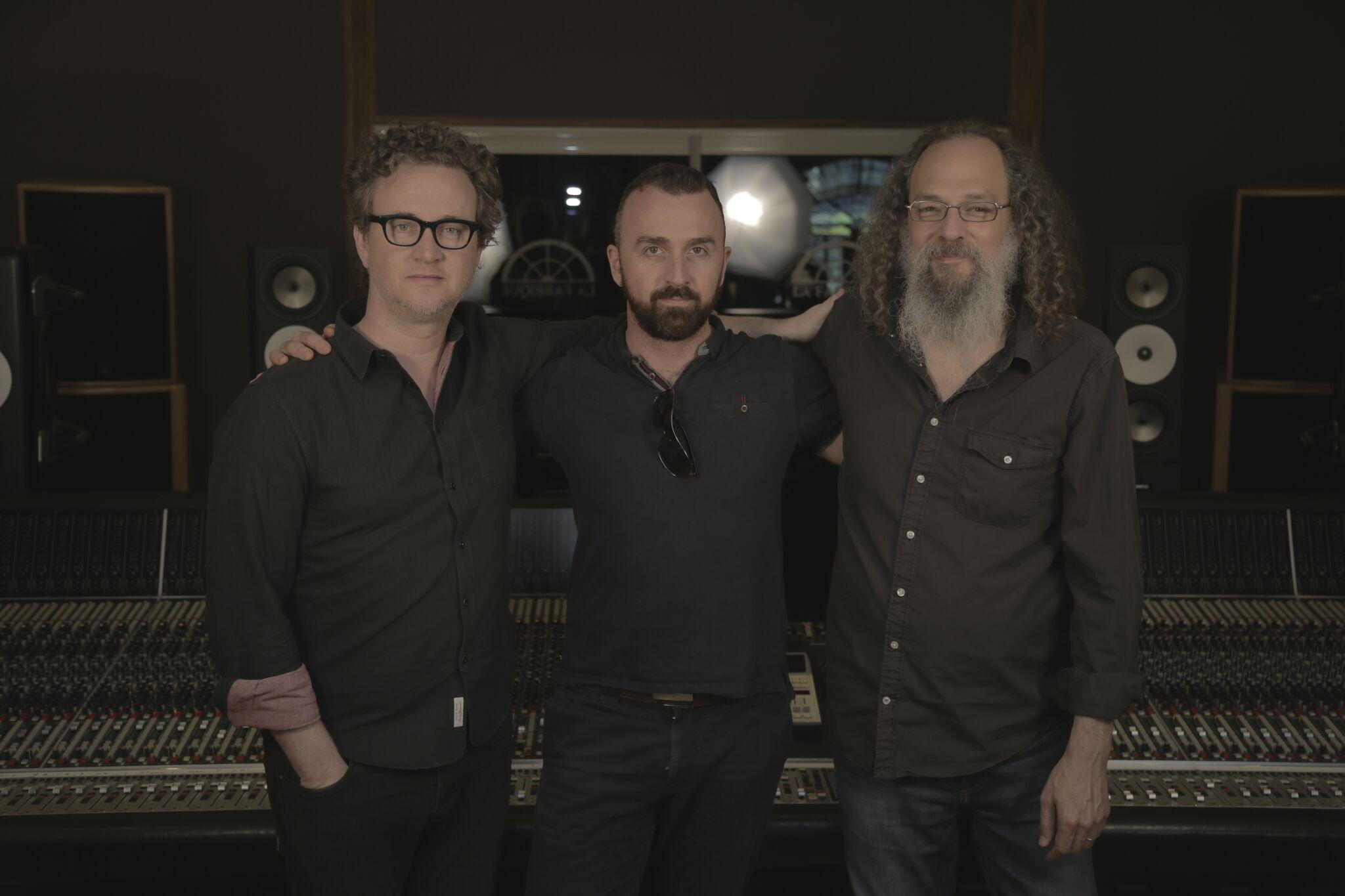 Greg, Pete & Andrew 1.jpg