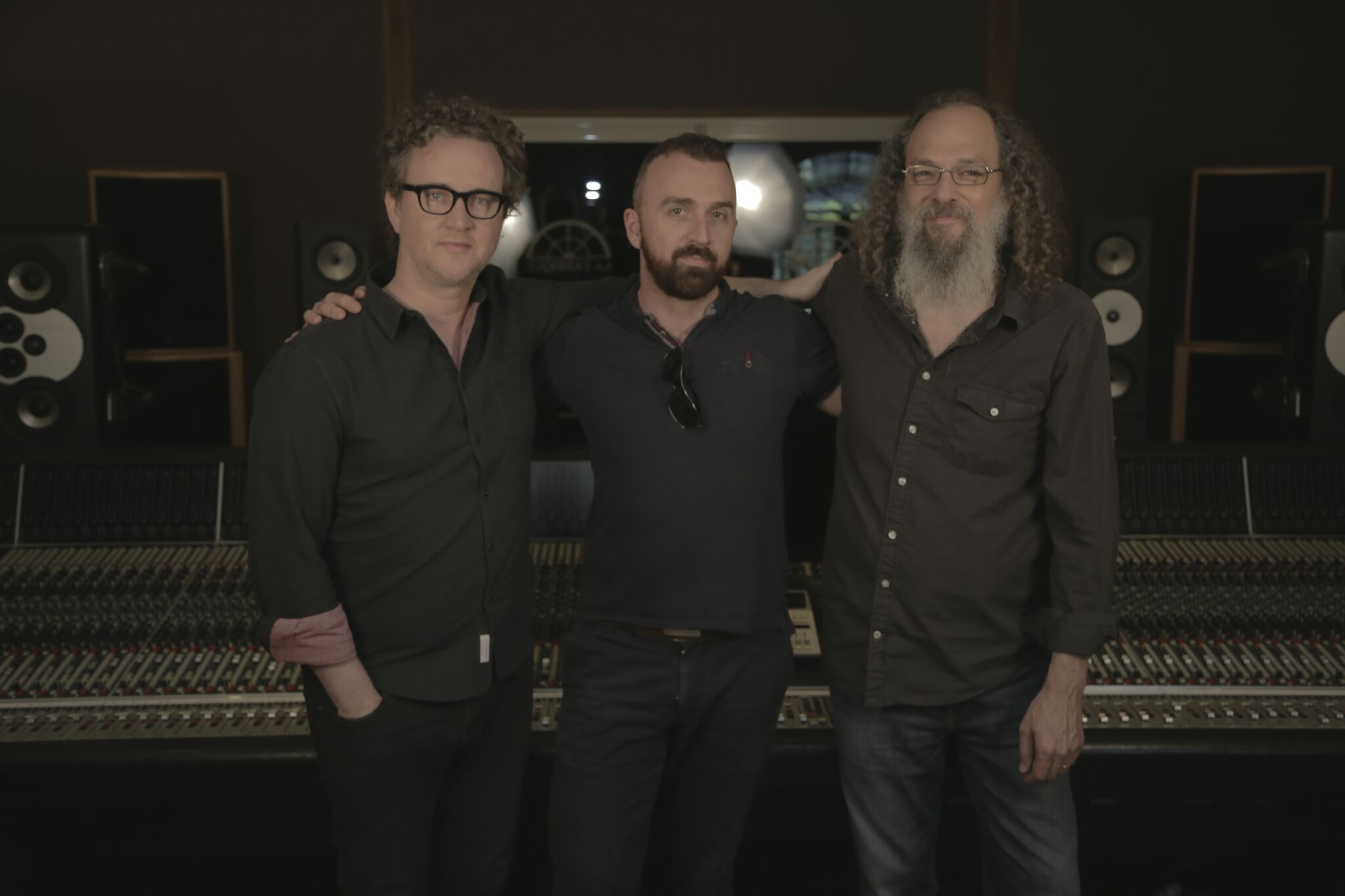 Greg, Pete & Andrew 3.jpg