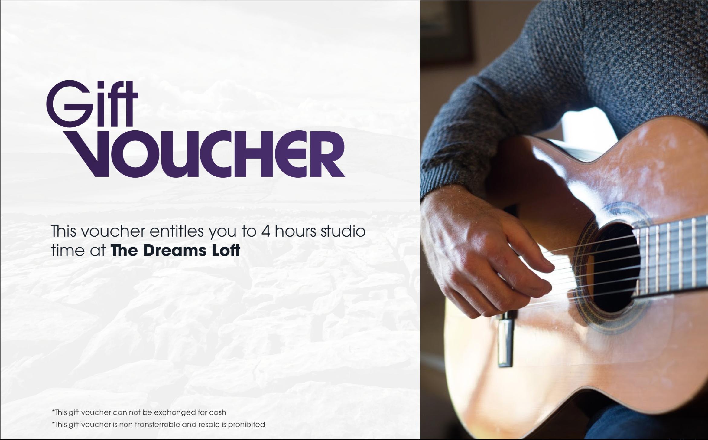 Half Day Studio Gift Voucher.png