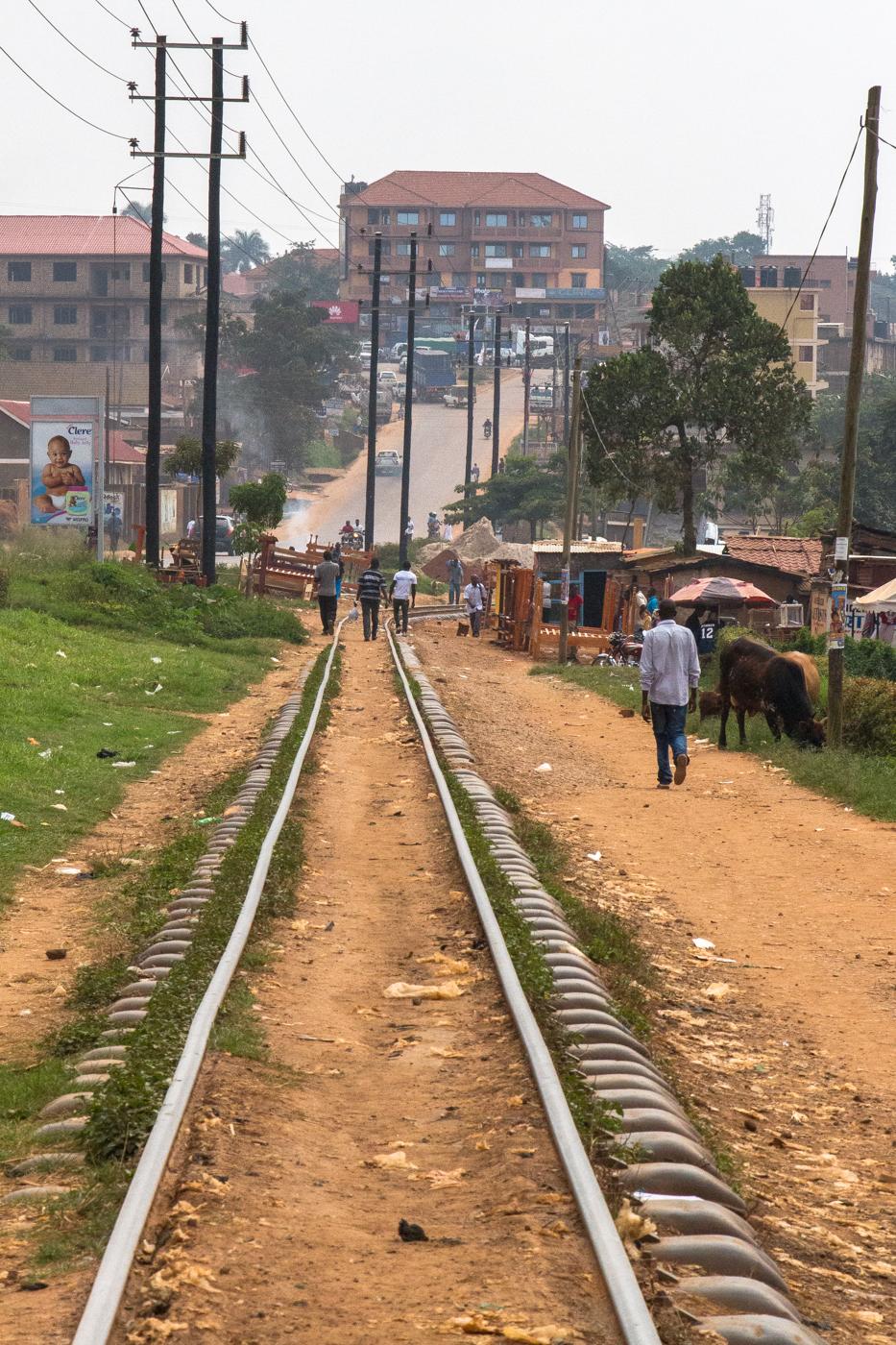 Adam Dickens Photography 2014 - Deki Uganda 446.jpg