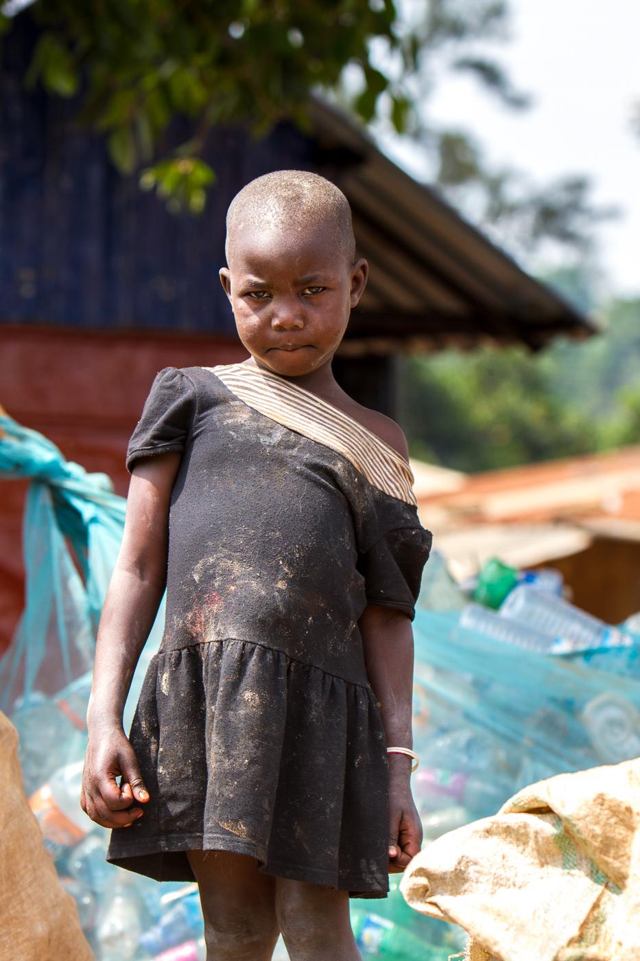 Adam Dickens Photography 2014 - Deki Uganda 490.jpg