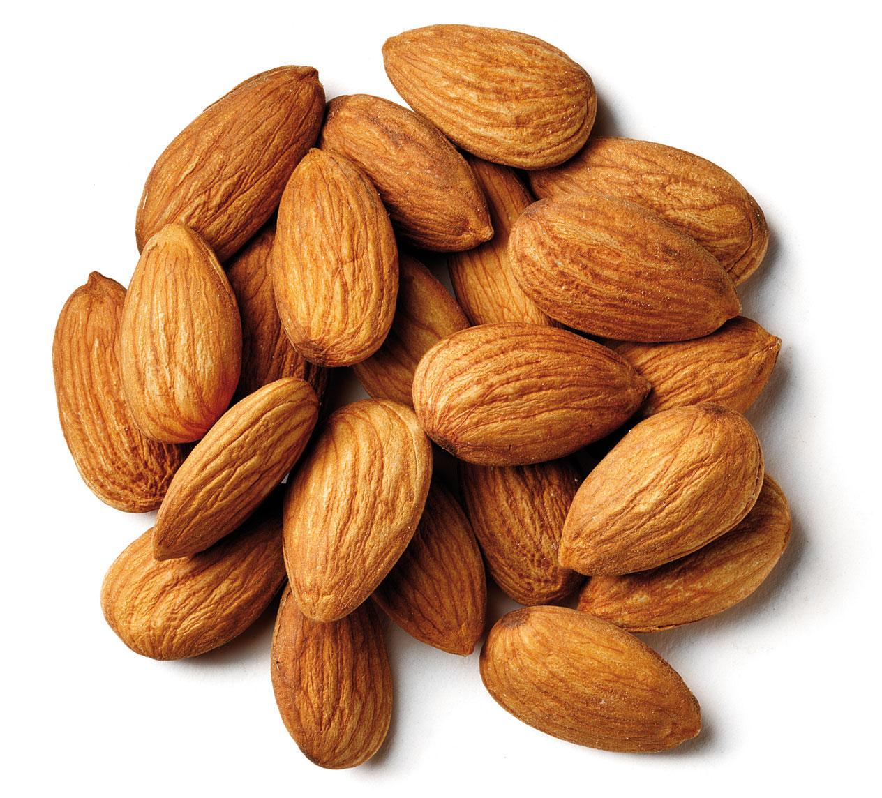 almonds-face-packs.jpg