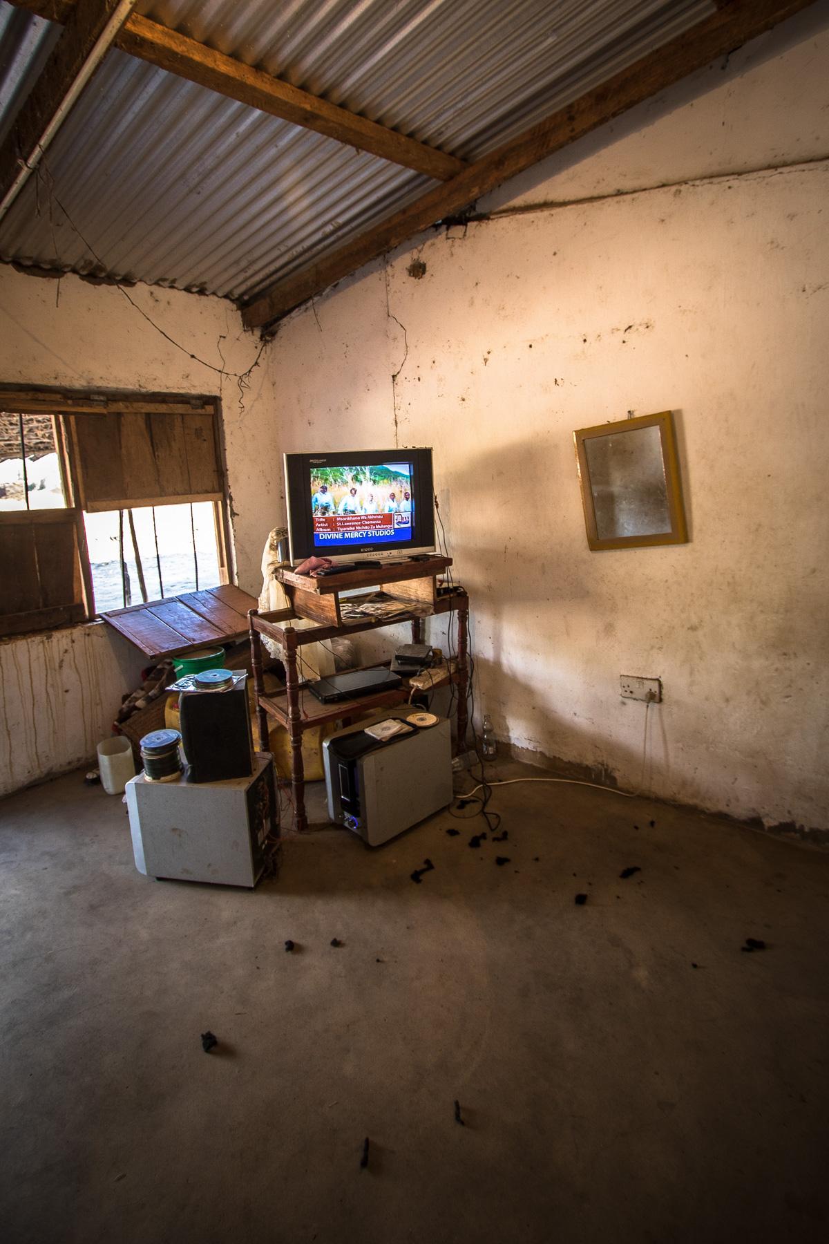 Adam Dickens Photography Malawi 2015 - 9723.jpg