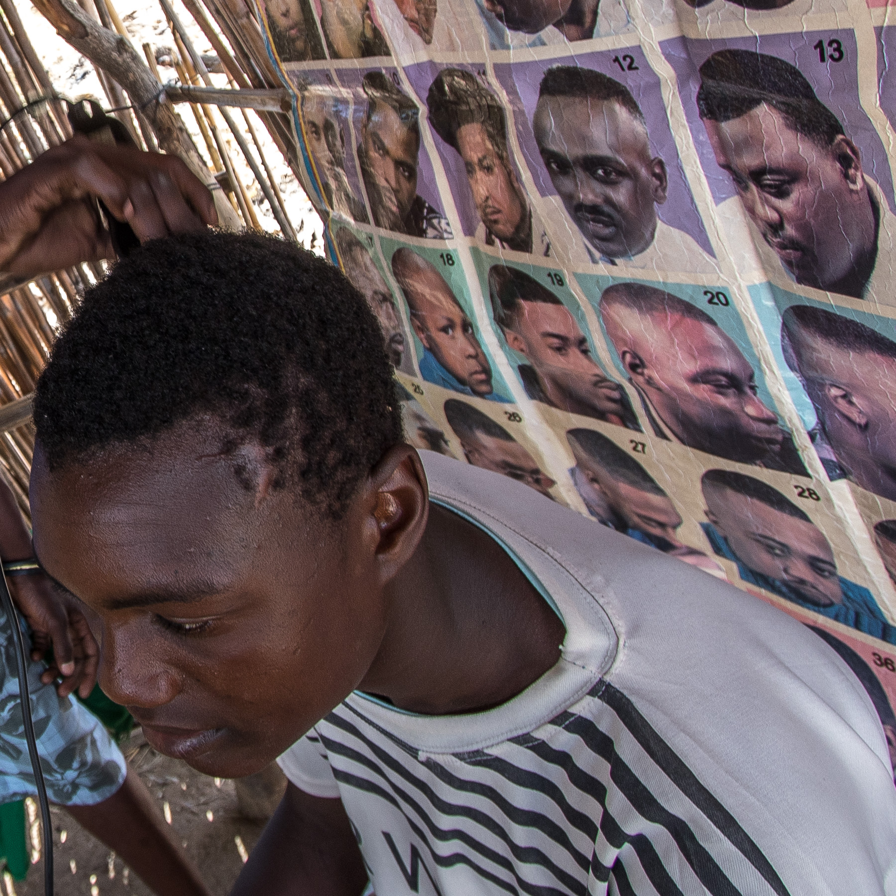 Adam Dickens Photography Malawi 2015 - 10232.jpg