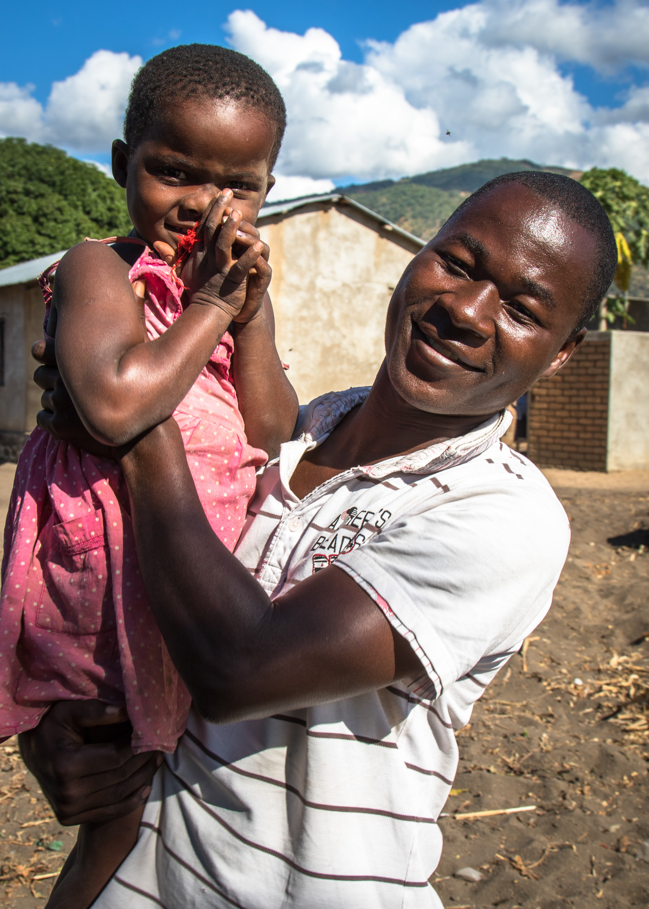 Adam Dickens Photography Malawi 2015 - 9696.jpg