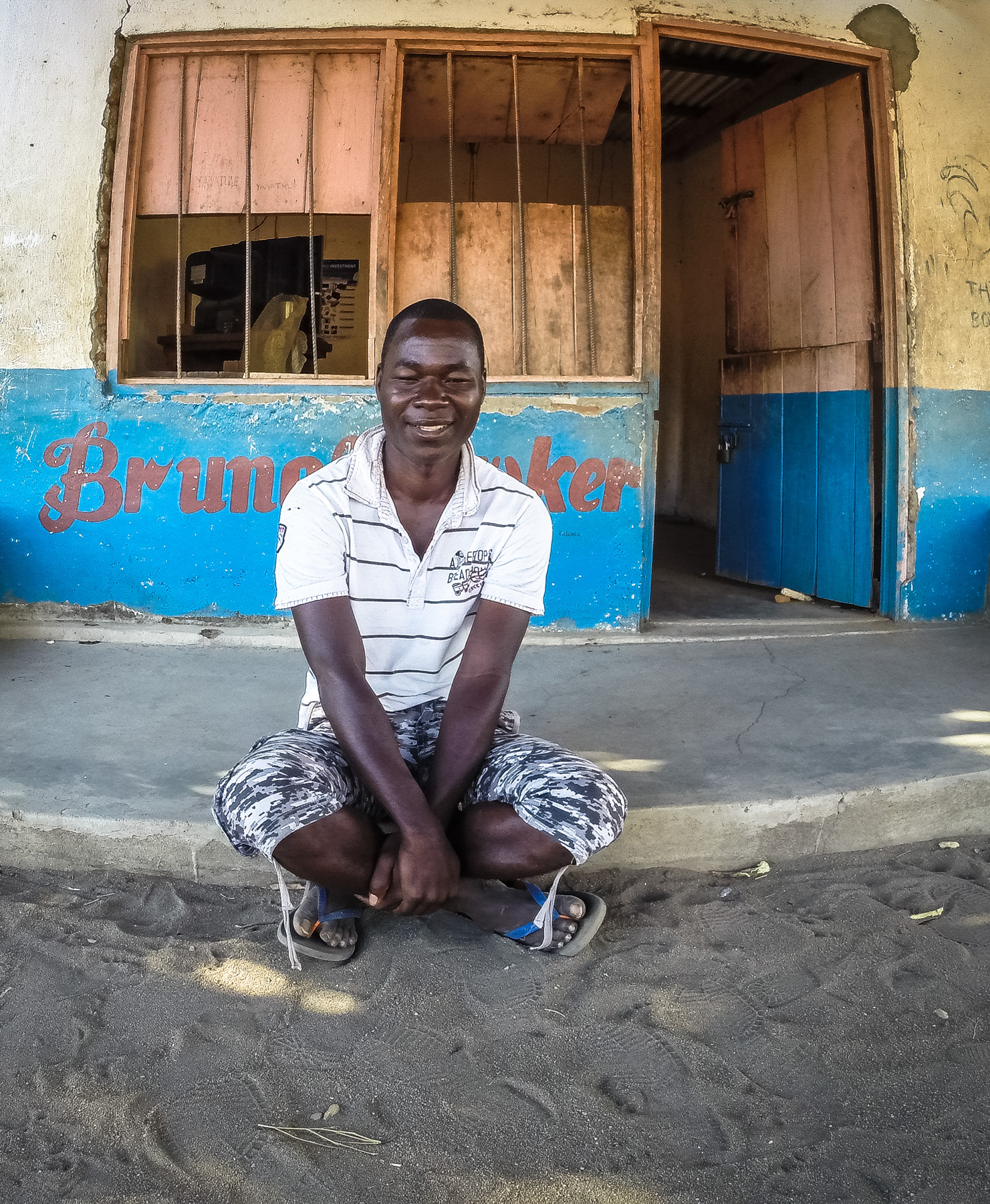 Adam Dickens Photography Malawi 2015 - 9599.jpg