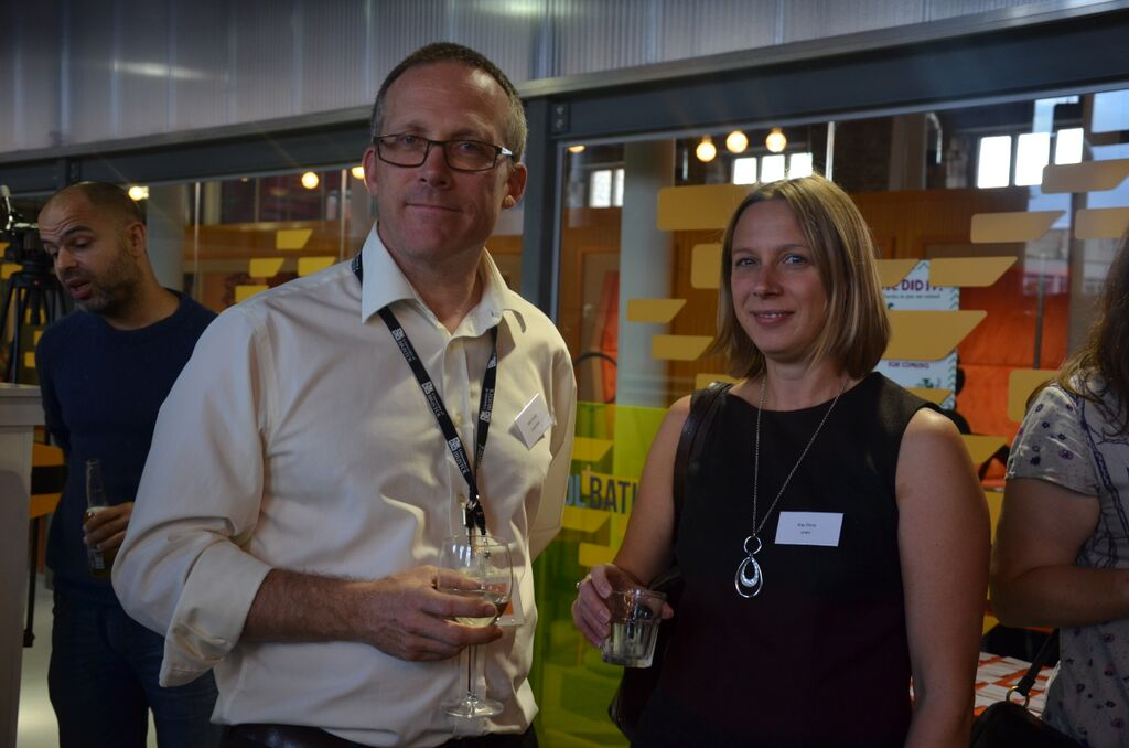 Nick Sturge (Directo, The Engine Shed) Kay Drury (KPMG).jpg