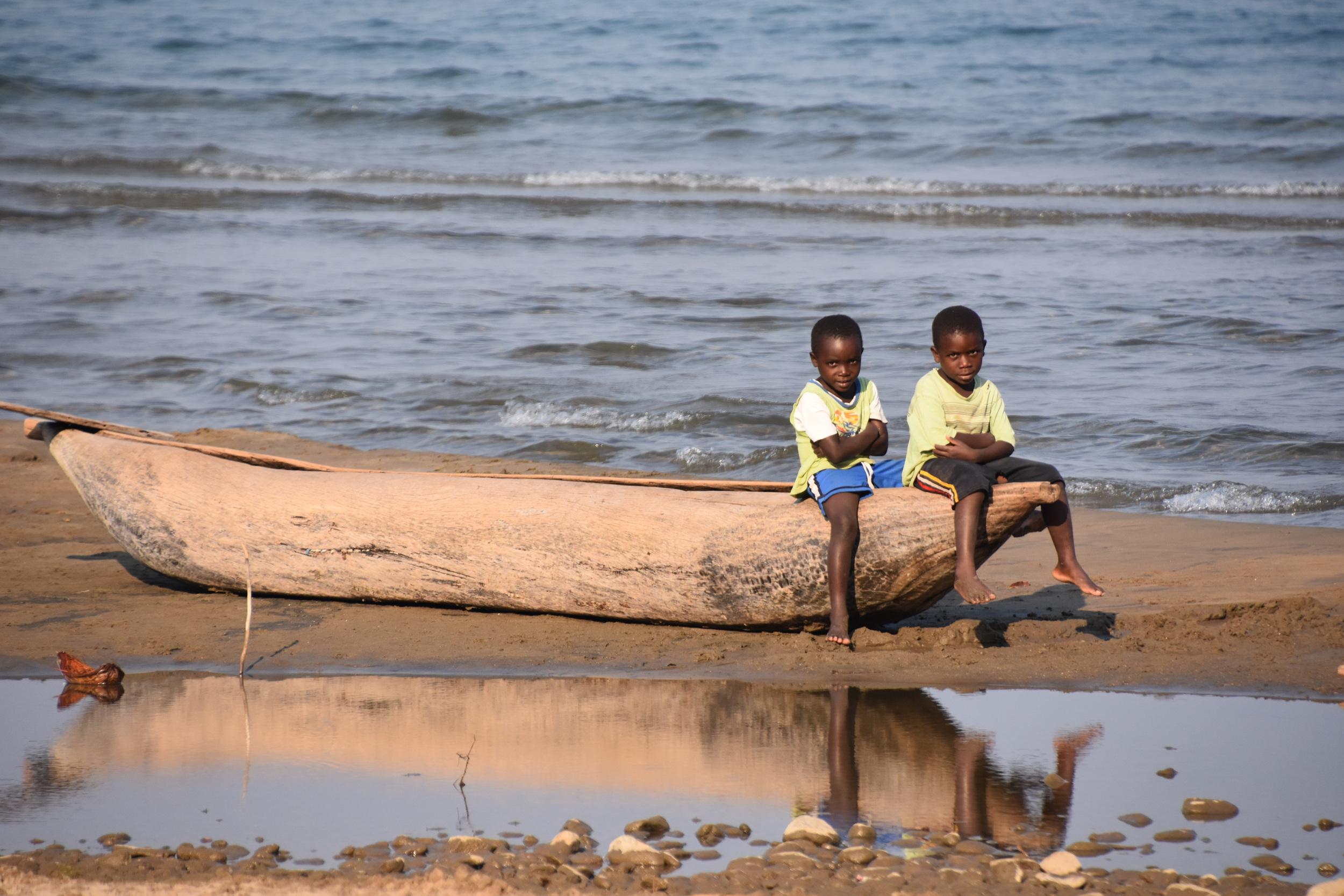 Deki Malawi