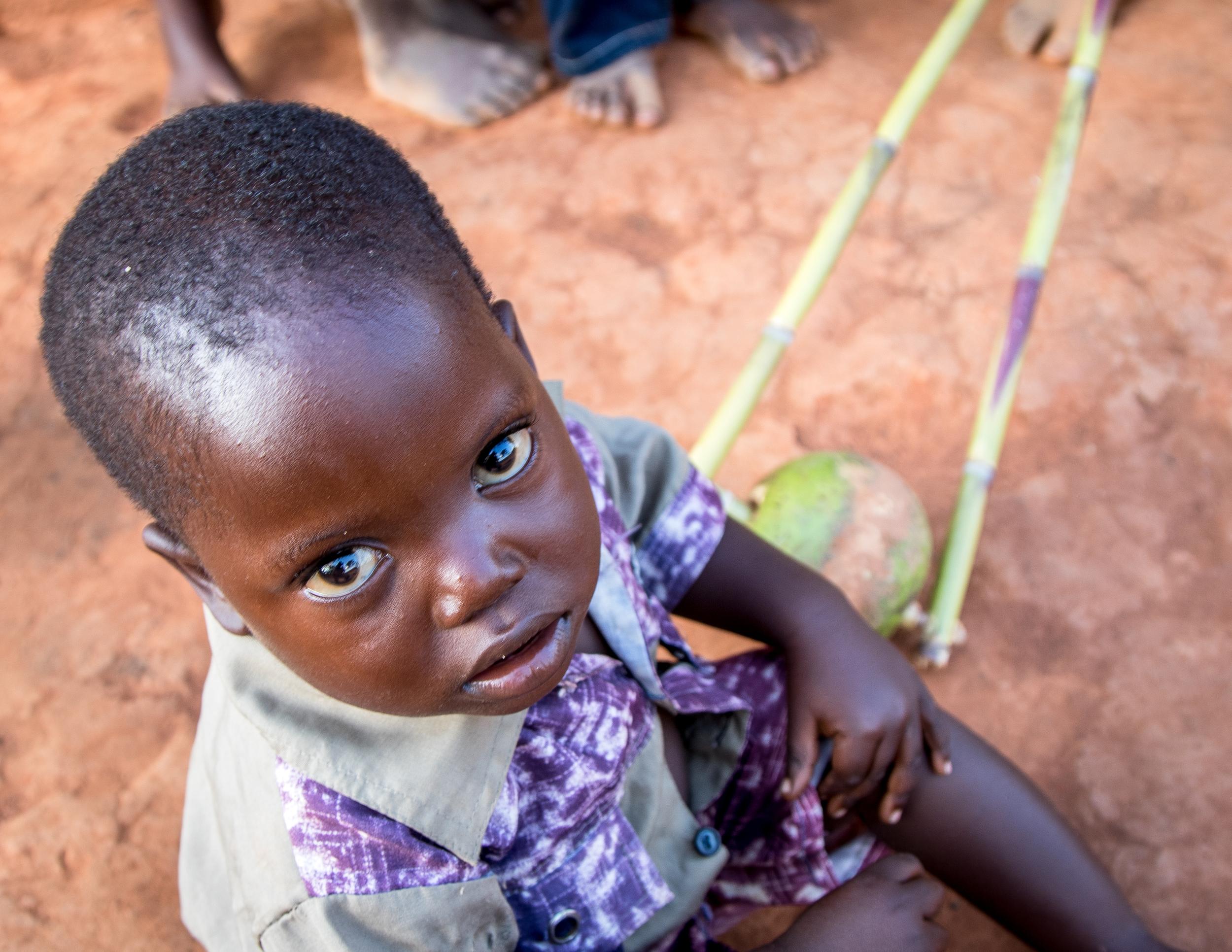 Adam Dickens Photography Malawi 2015 - 5009.jpg