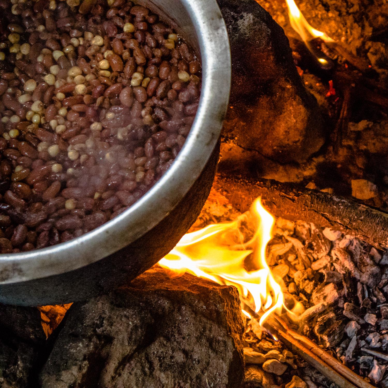 Adam Dickens Photography 2015 - Five Talents UK, Kenya - Kadakoi - Pokot Tribe - Chepokariok Lokoulem 64.jpg