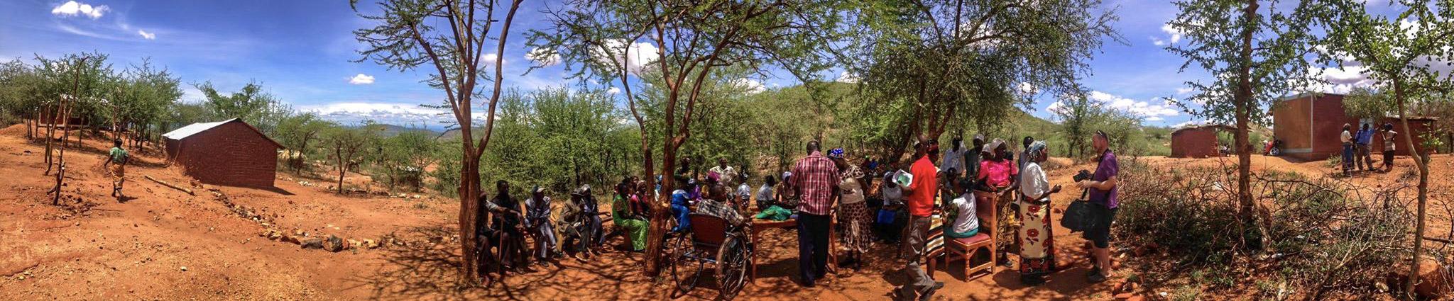 Lizi Phippen Photography 2015 - Five Talents UK, Kenya - Kitui - Kamatumu Group 160.jpg