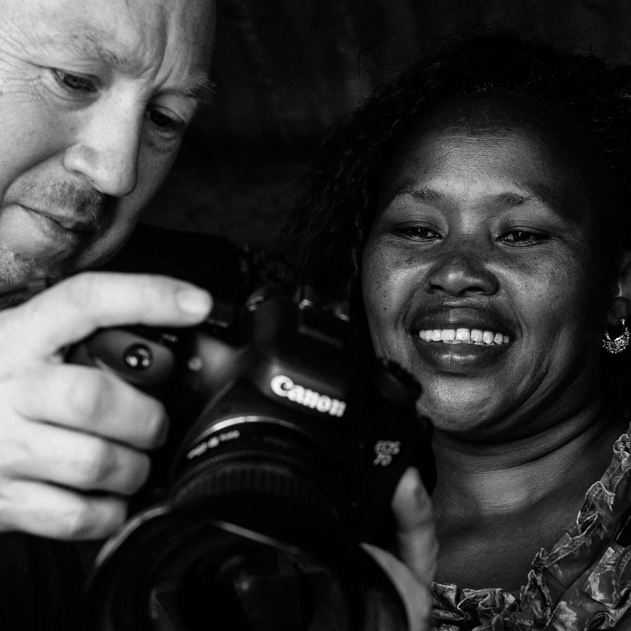 Adam Dickens Photography 2015 - Five Talents UK, Kenya - Me 6.jpg