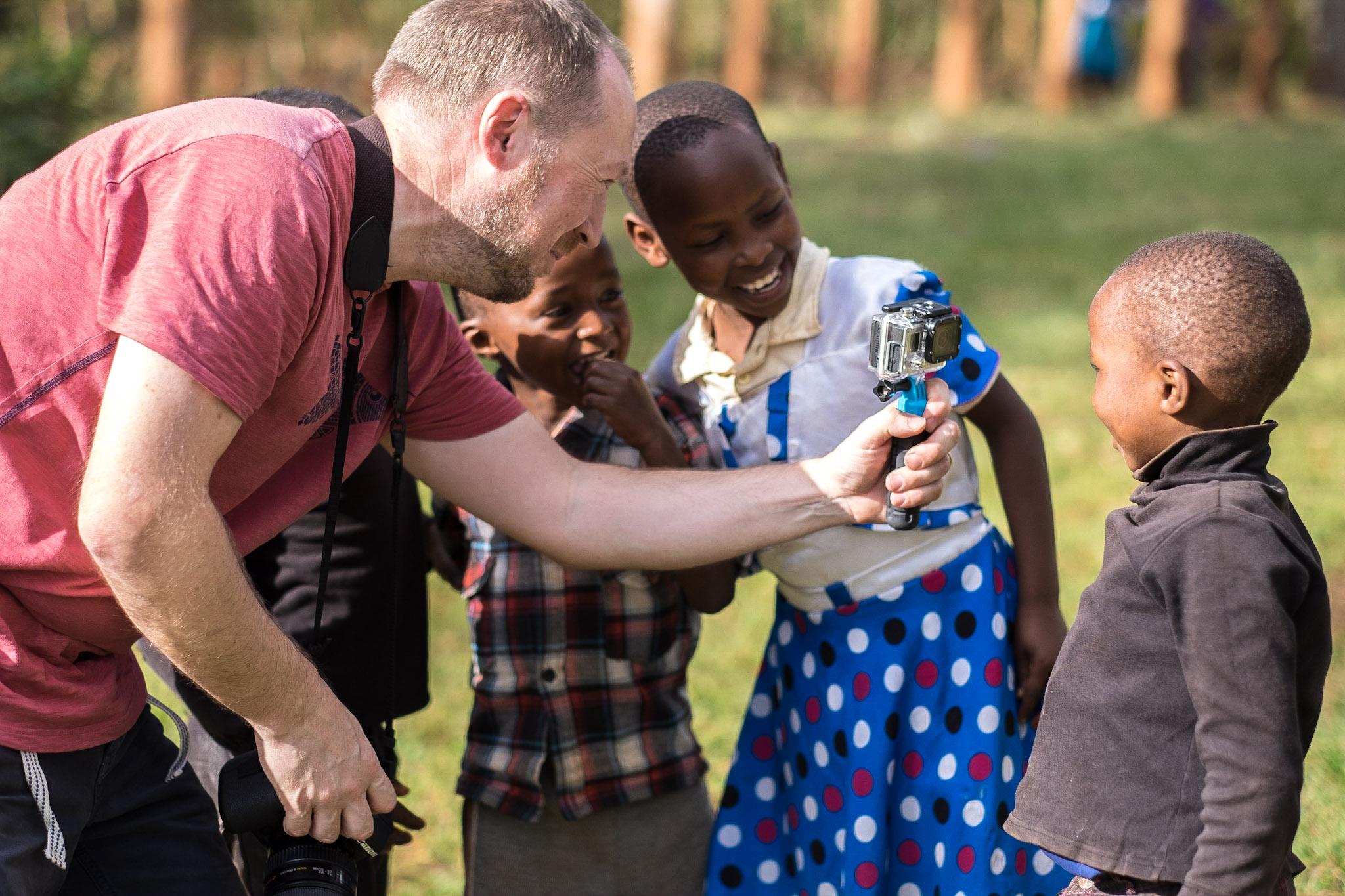 Adam Dickens Photography 2015 - Five Talents UK, Kenya - Me 1.jpg