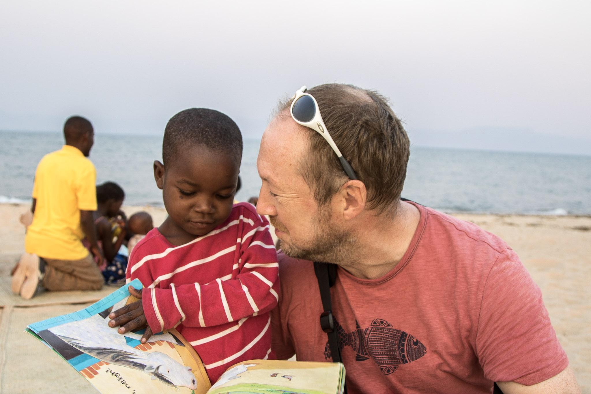 Adam Dickens Photography - The Book Bus, Malawi 390.jpg