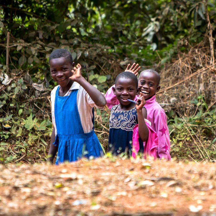 Adam Dickens Photography Malawi 2015 - 3048.jpg