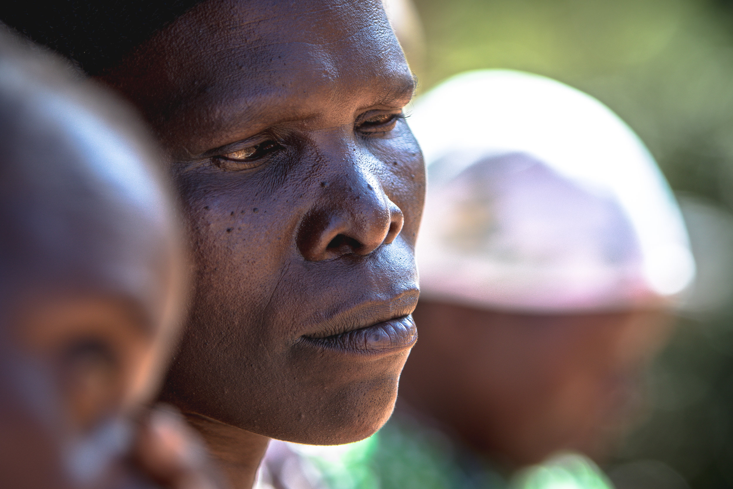 Adam Dickens Photography Malawi 2015 - 7754.jpg