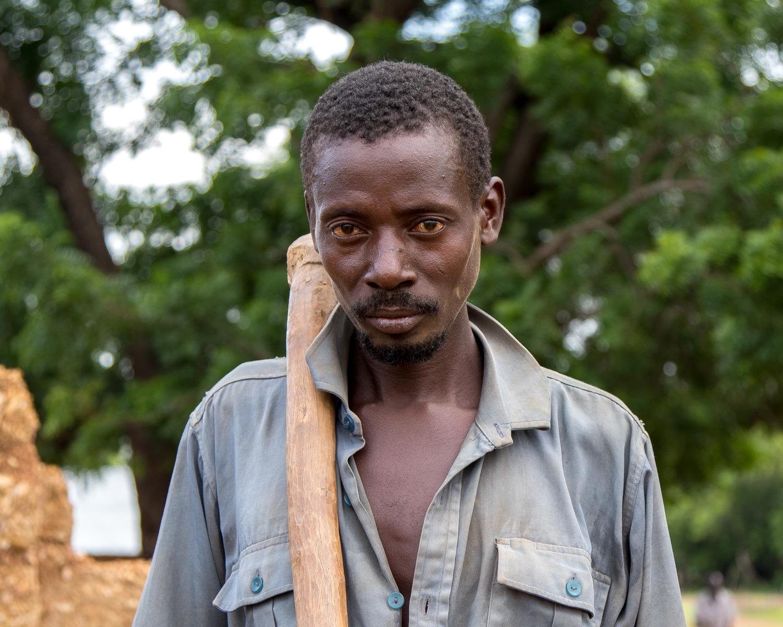 Adam Dickens 2016 - Deki, Ghana - 217.jpg