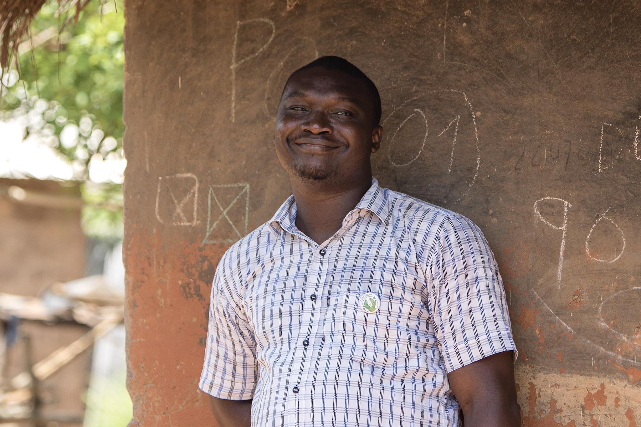 Togo - Christian 1.jpg