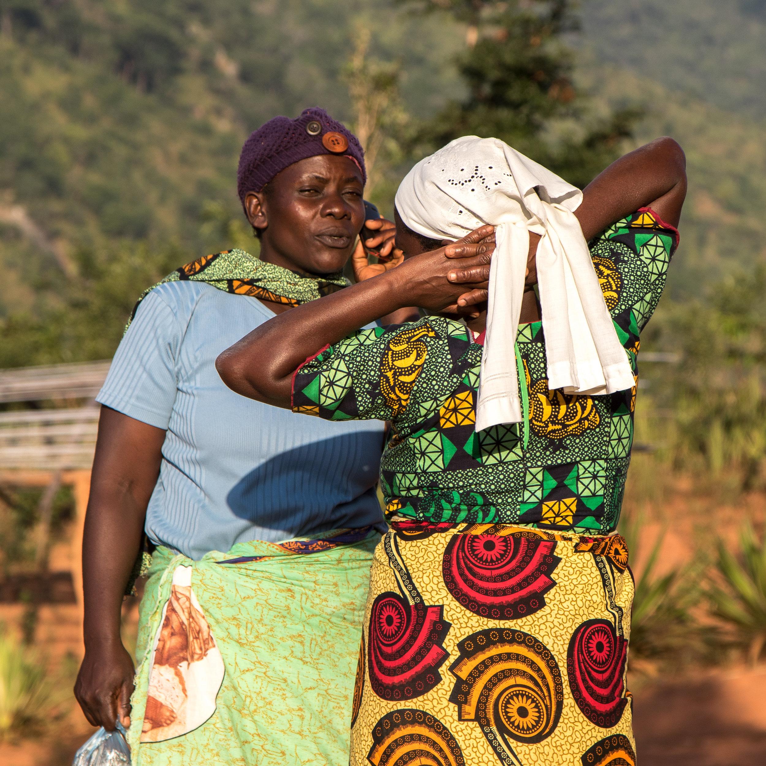 Adam Dickens Photography Malawi 2015 - 4885.jpg