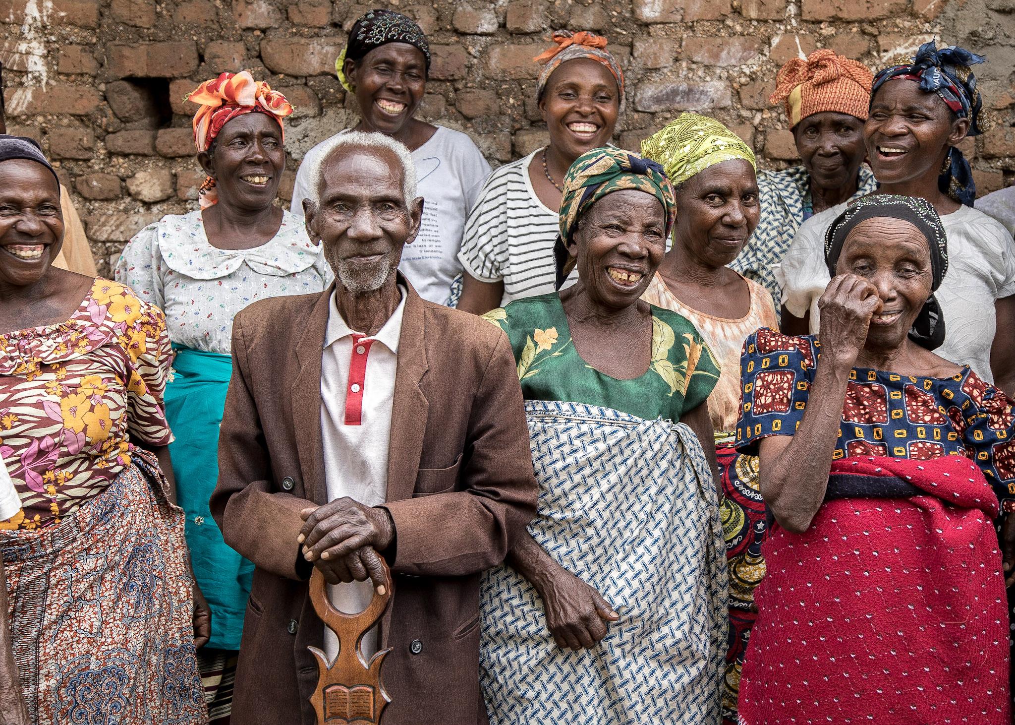 Adam Dickens 2017 - Deki Uganda - Kamasasa Cell - General 16.jpg