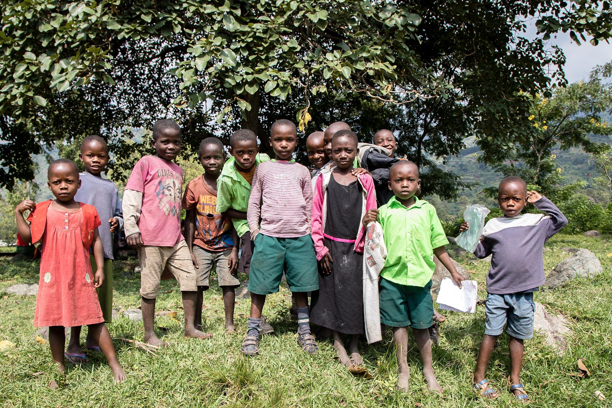 Adam Dickens 2017 - Deki Uganda - Bikone Young Mothers - General 2.jpg