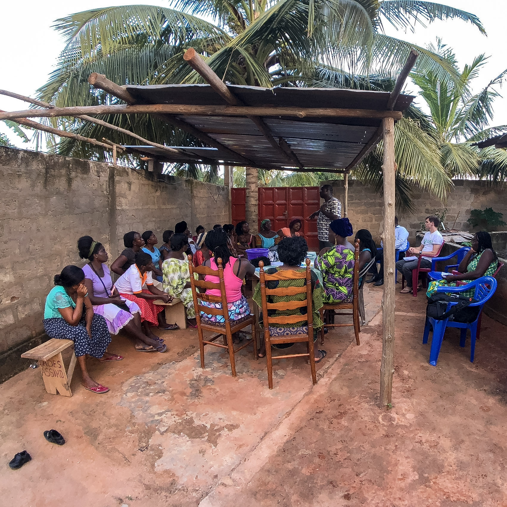 Togo training.jpg