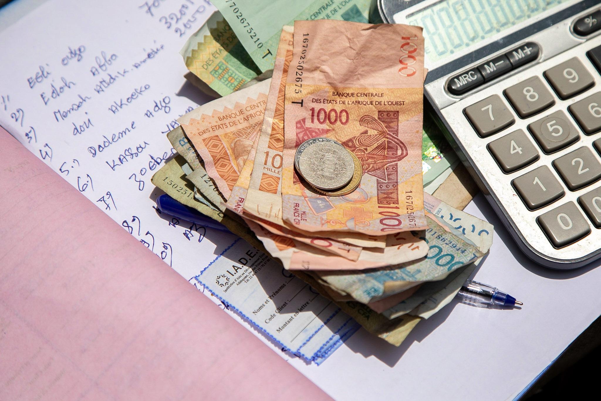 Loan journey 1.jpg
