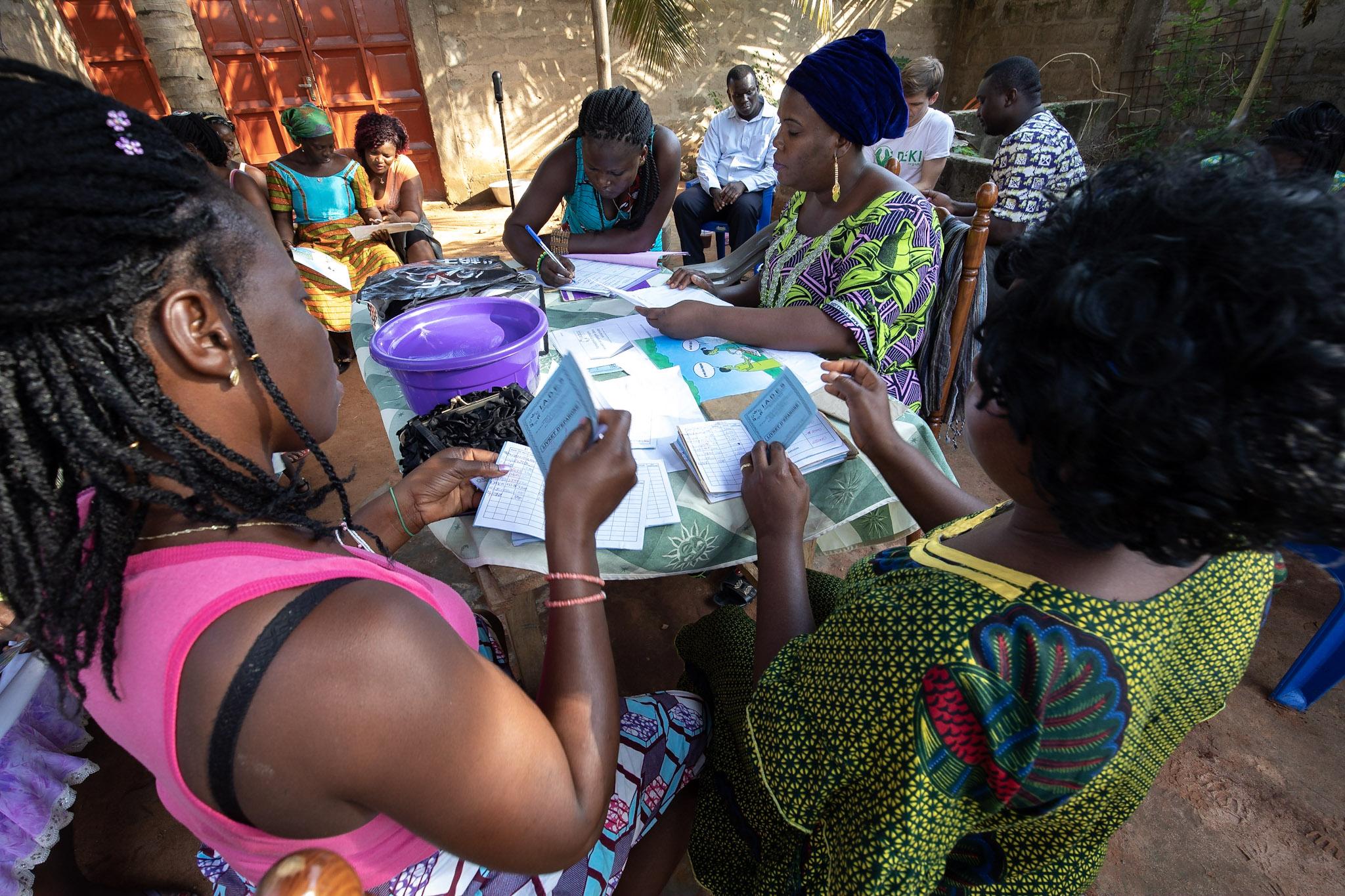 Togo microfinance blog hero.jpg