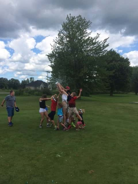 jr golf at clifton springs.jpg