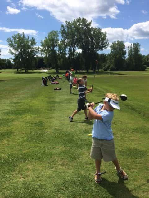 jr golf at cscc.jpg