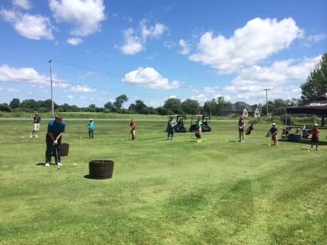 jr golf memberships at cscc.jpg