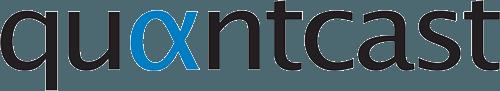 quantcast_logo.png