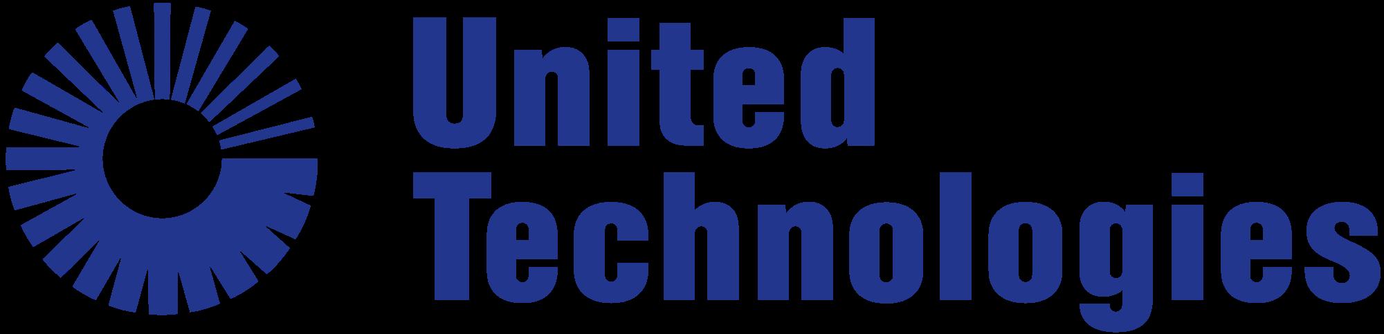 UnitedTechnologiesLogo.png