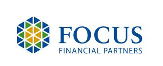ffp_logo.jpg