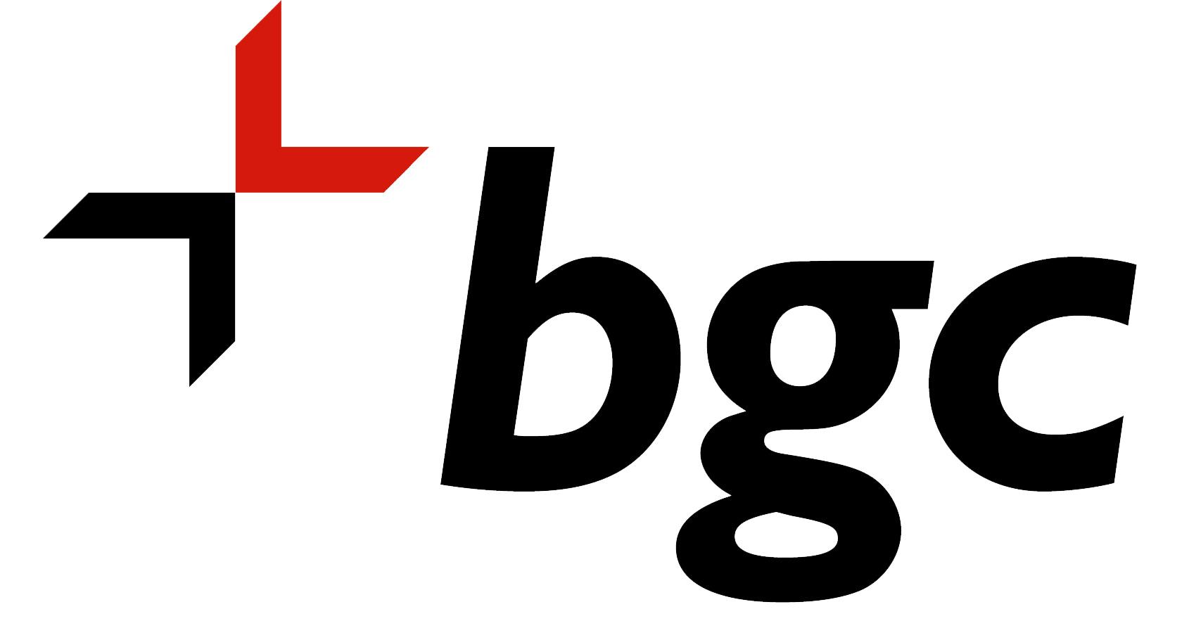 BGCLogo1.jpg