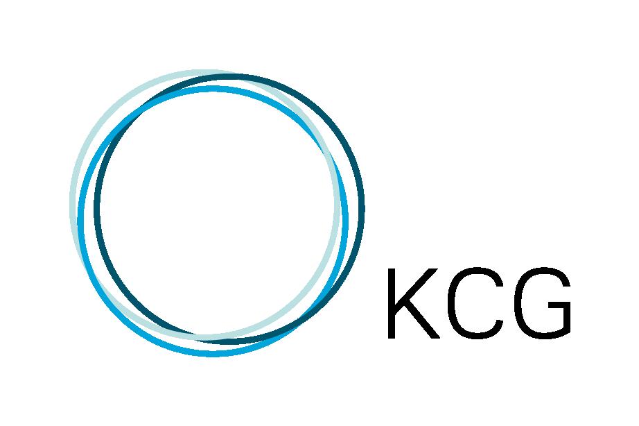 kcg_logo.png