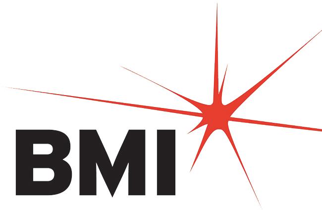 bmi_logo.jpg
