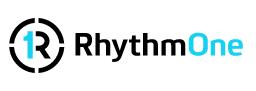 blinkx-rhythmone.png