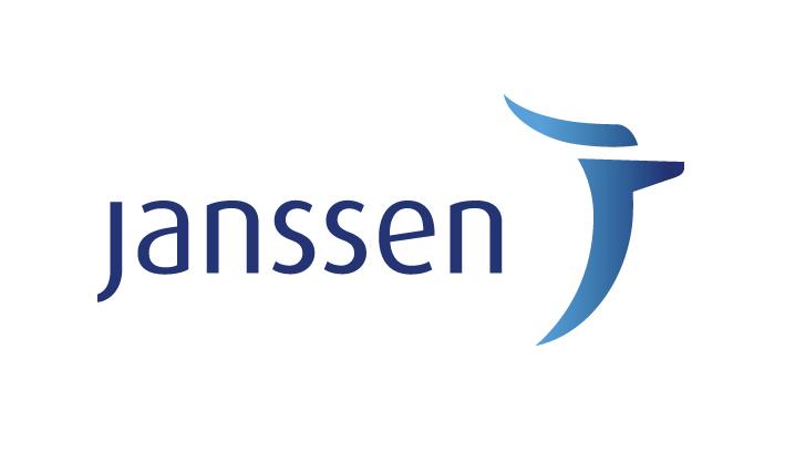 Janssen_Cons_RGB_1.jpg
