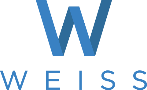 Weiss_logo_v2.png