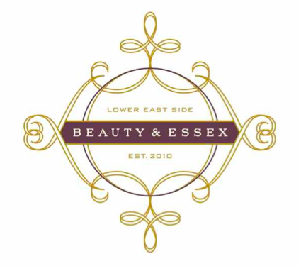 Beauty___Essex.png