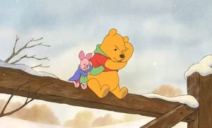Pooh_and_Piglet,_Thinking.jpg