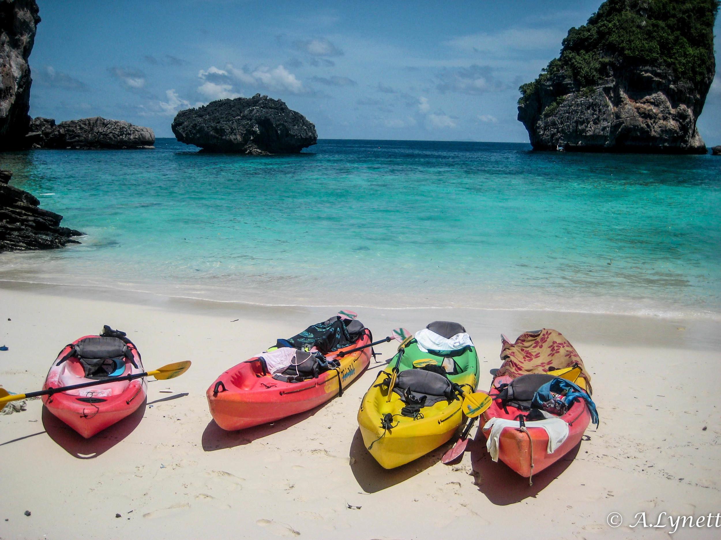 Kyaking- Phi Phi Island.jpg