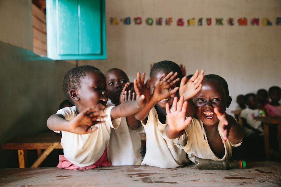 justice-rising-DRC-2015-echoearl-595.jpg