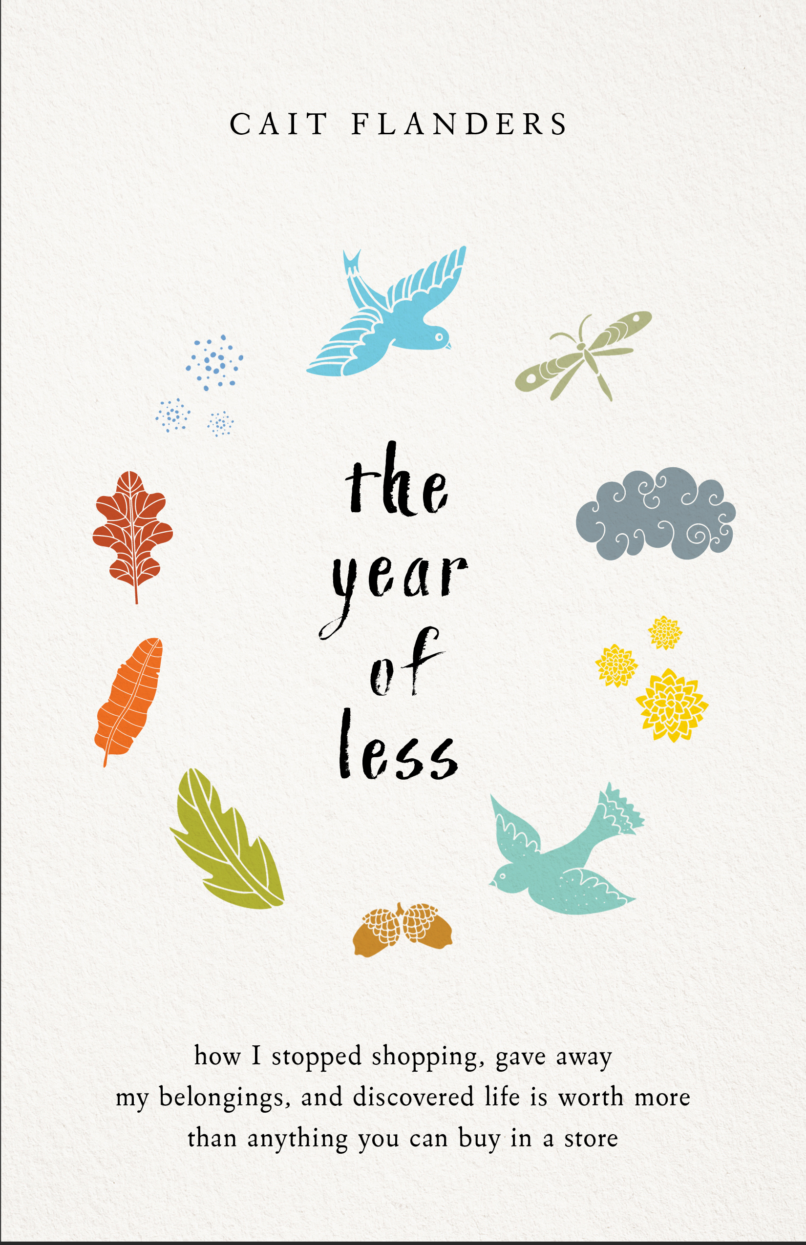 Year of Less, the_RGB.jpg